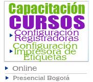 caja sur villamayor: